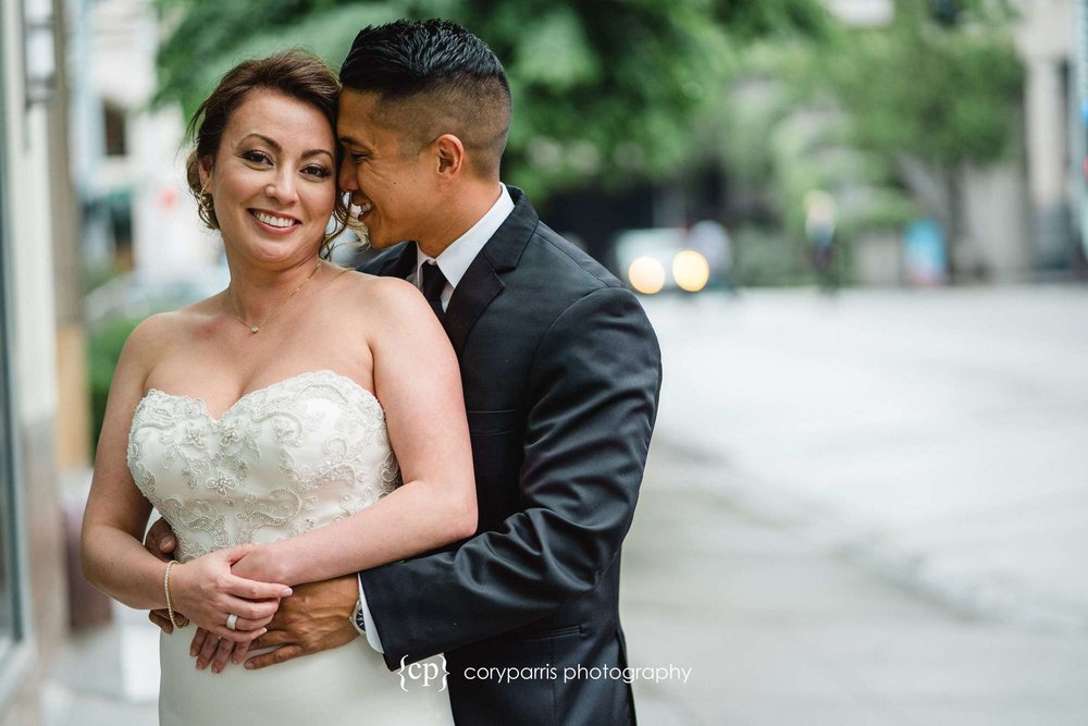 134-seattle-courthouse-wedding-photography.jpg