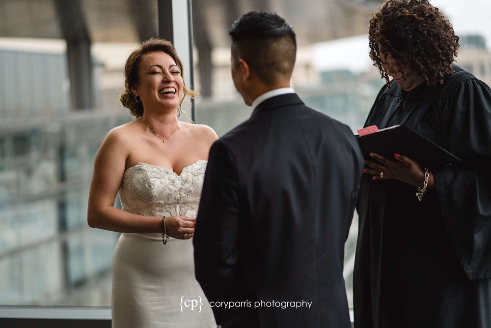 309-seattle-courthouse-wedding-photography.jpg