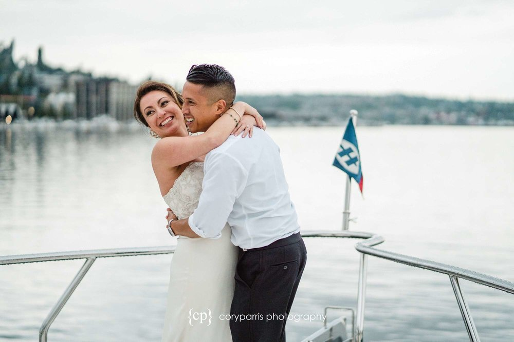 529-seattle-courthouse-wedding-photography.jpg