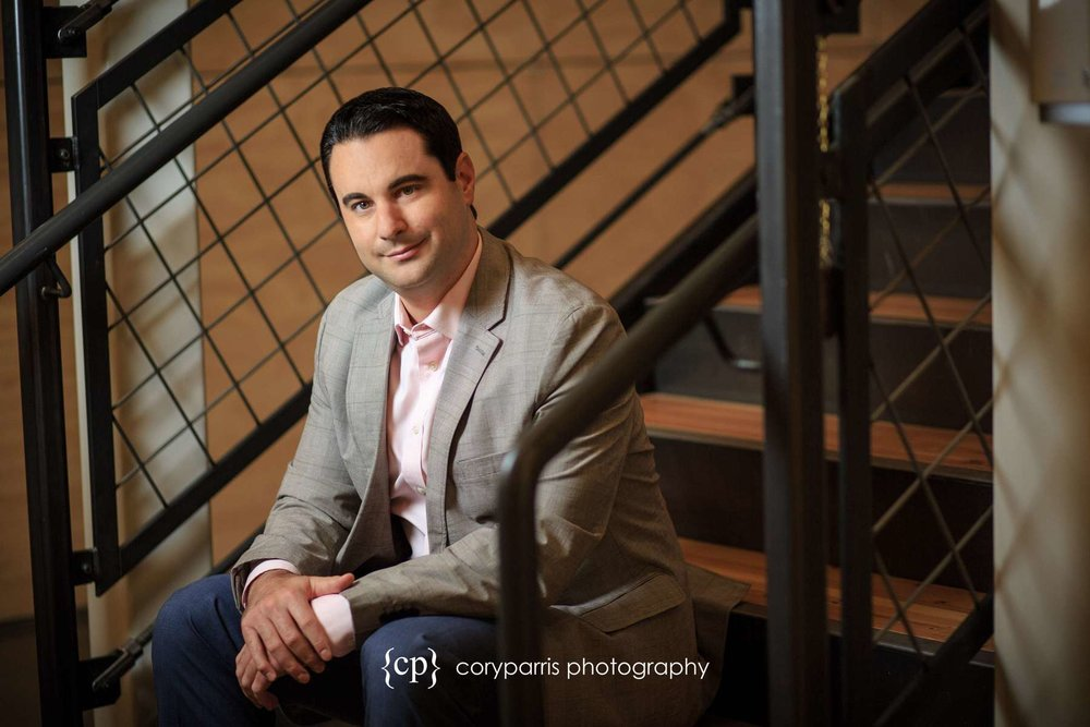 09-12-092-Seattle-Corporate-Photography.jpg