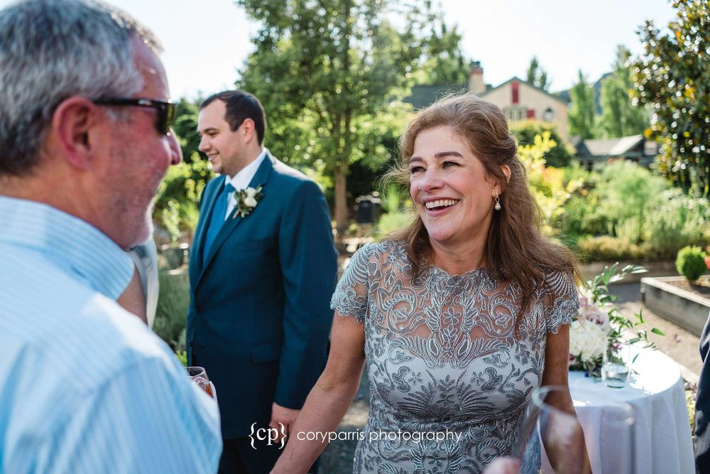 376-Willows-Lodge-Wedding-Photography-Woodinville.jpg
