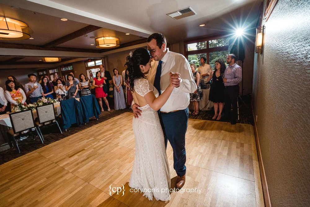 624-Willows-Lodge-Wedding-Photography-Woodinville.jpg