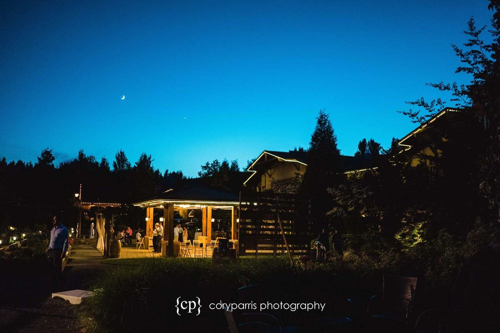 836-Willows-Lodge-Wedding-Photography-Woodinville.jpg