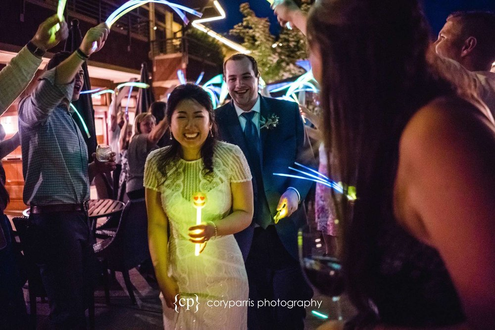 914-Willows-Lodge-Wedding-Photography-Woodinville.jpg