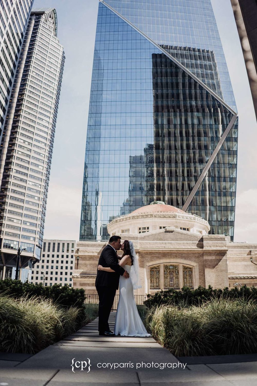 009-Seattle-Courthouse-Wedding-Photography.jpg