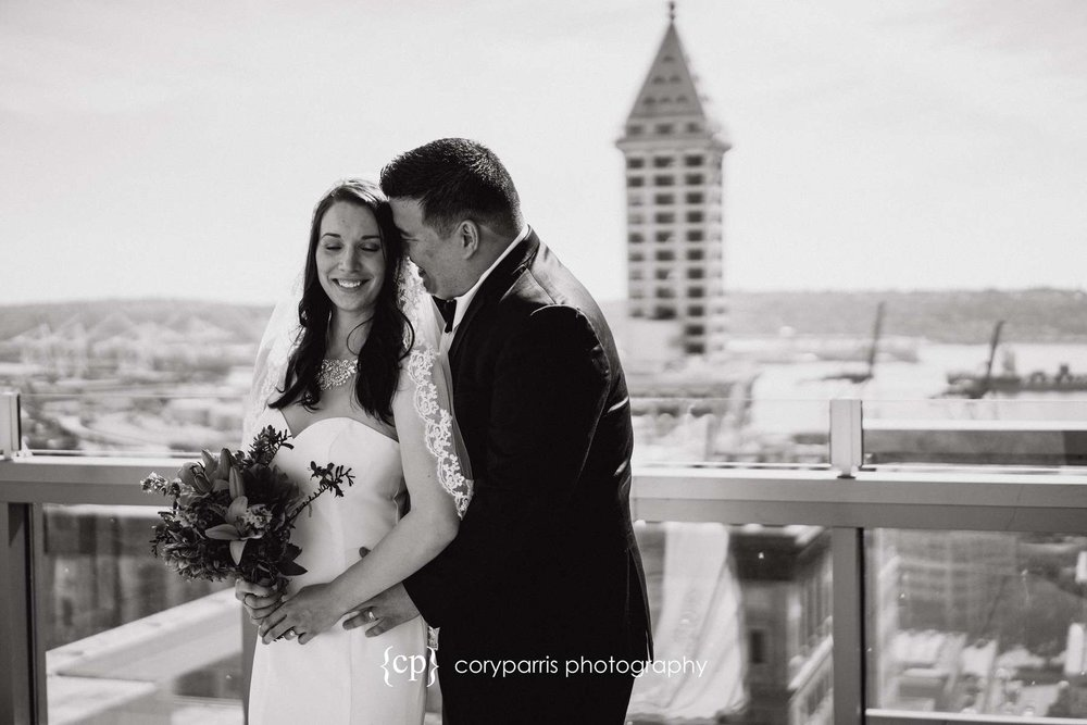 059-Seattle-Courthouse-Wedding-Photography.jpg