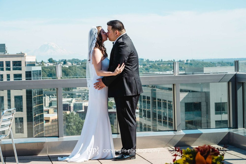 069-Seattle-Courthouse-Wedding-Photography.jpg