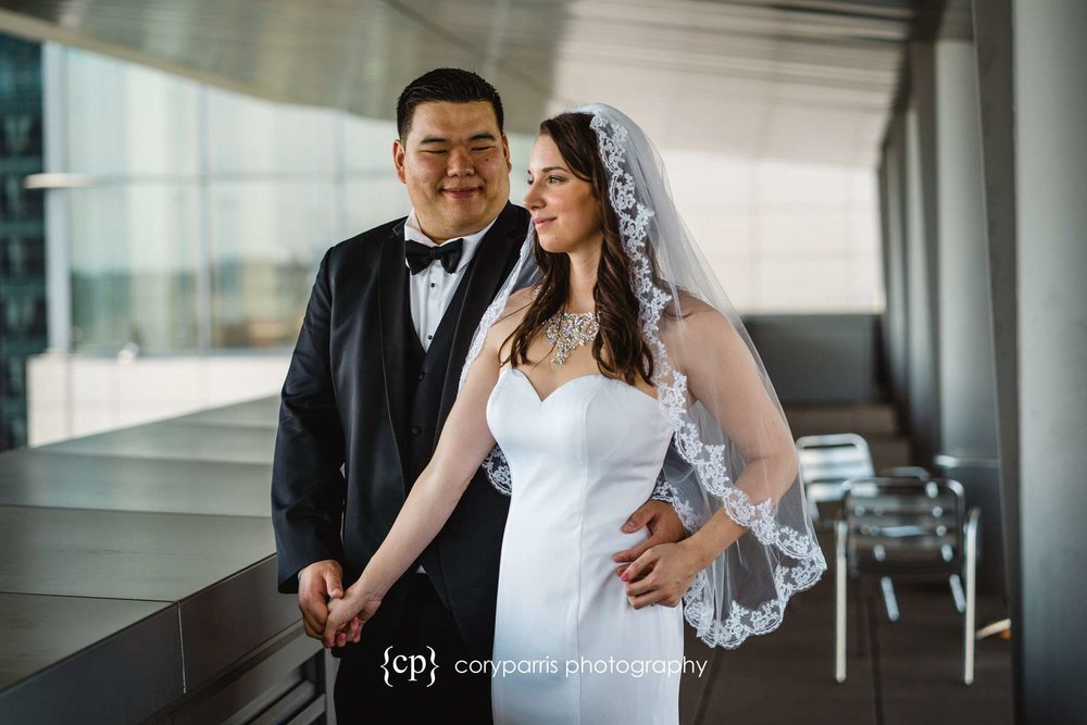 074-Seattle-Courthouse-Wedding-Photography.jpg