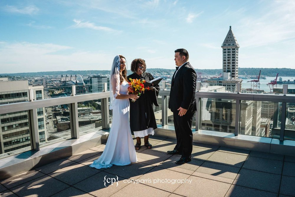 132-Seattle-Courthouse-Wedding-Photography.jpg