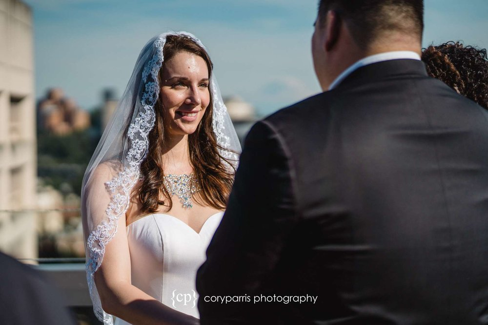 147-Seattle-Courthouse-Wedding-Photography.jpg
