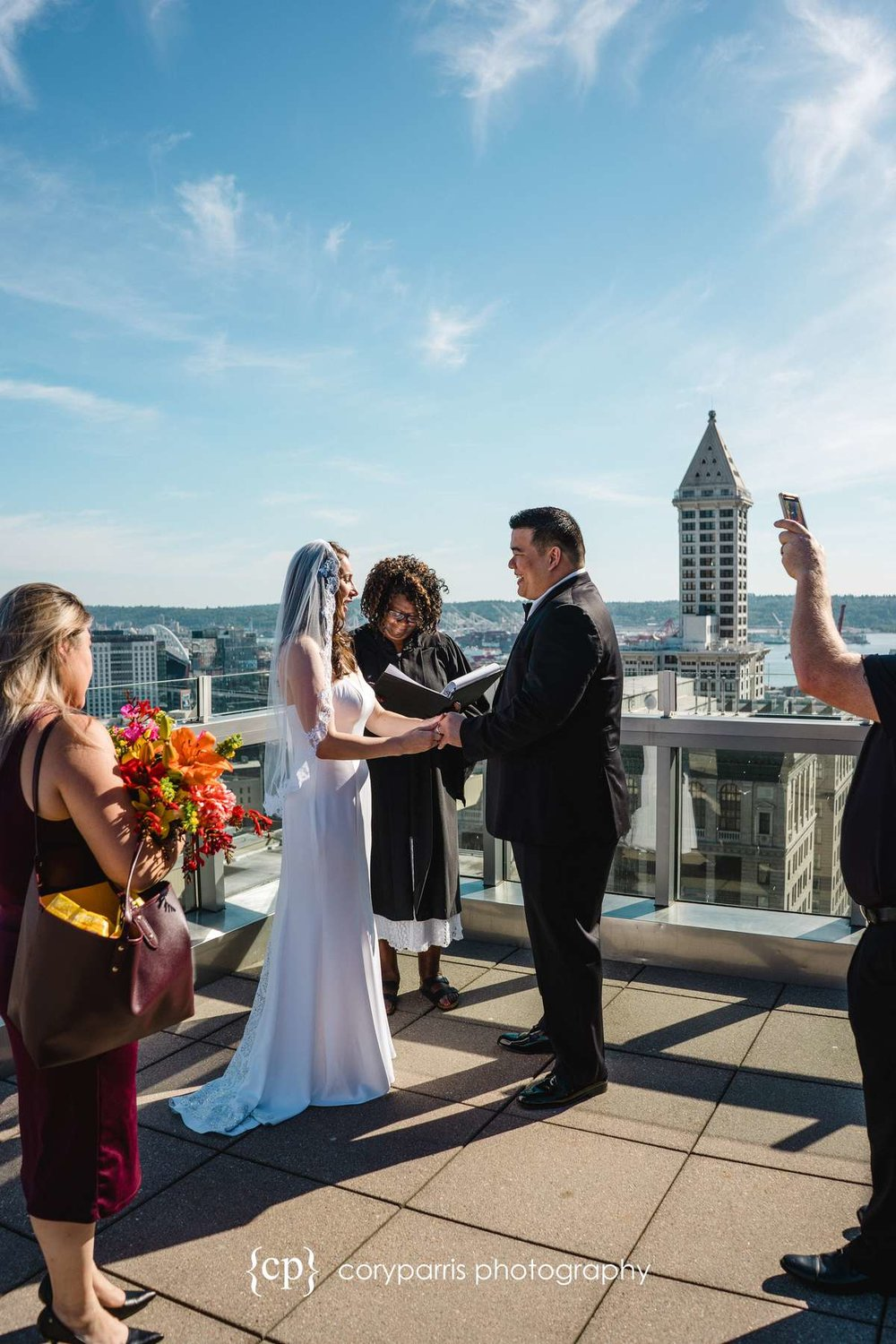 154-Seattle-Courthouse-Wedding-Photography.jpg