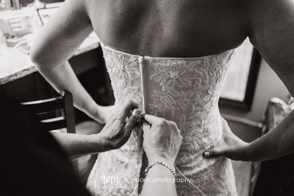035-The-Landing-At-Tyee-Wedding.jpg