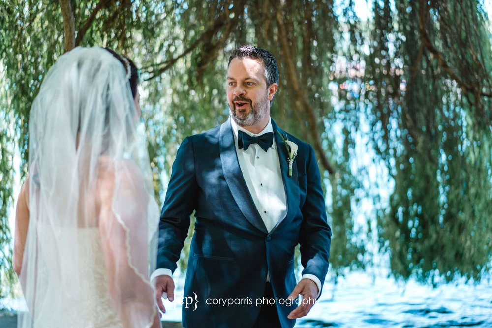 053-The-Landing-At-Tyee-Wedding.jpg