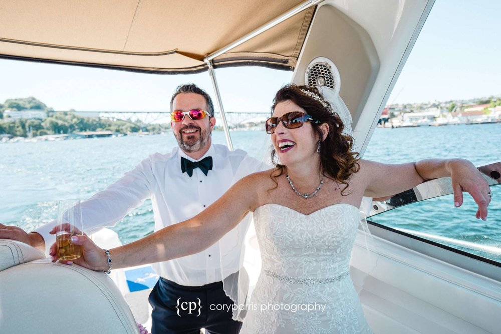 166-The-Landing-At-Tyee-Wedding.jpg
