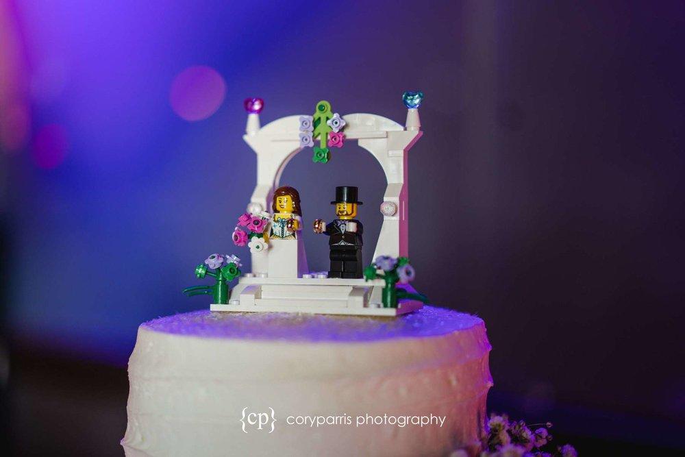 216-The-Landing-At-Tyee-Wedding.jpg