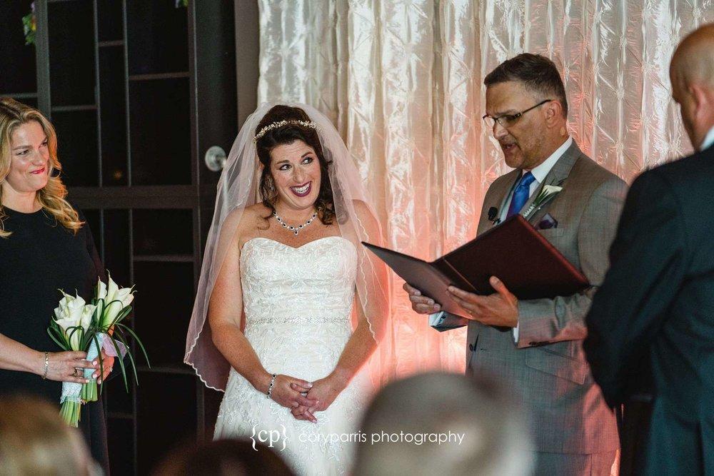 347-The-Landing-At-Tyee-Wedding.jpg