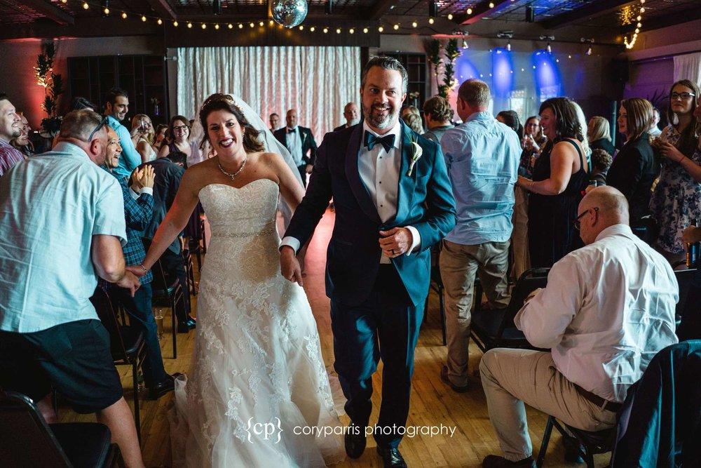 364-The-Landing-At-Tyee-Wedding.jpg