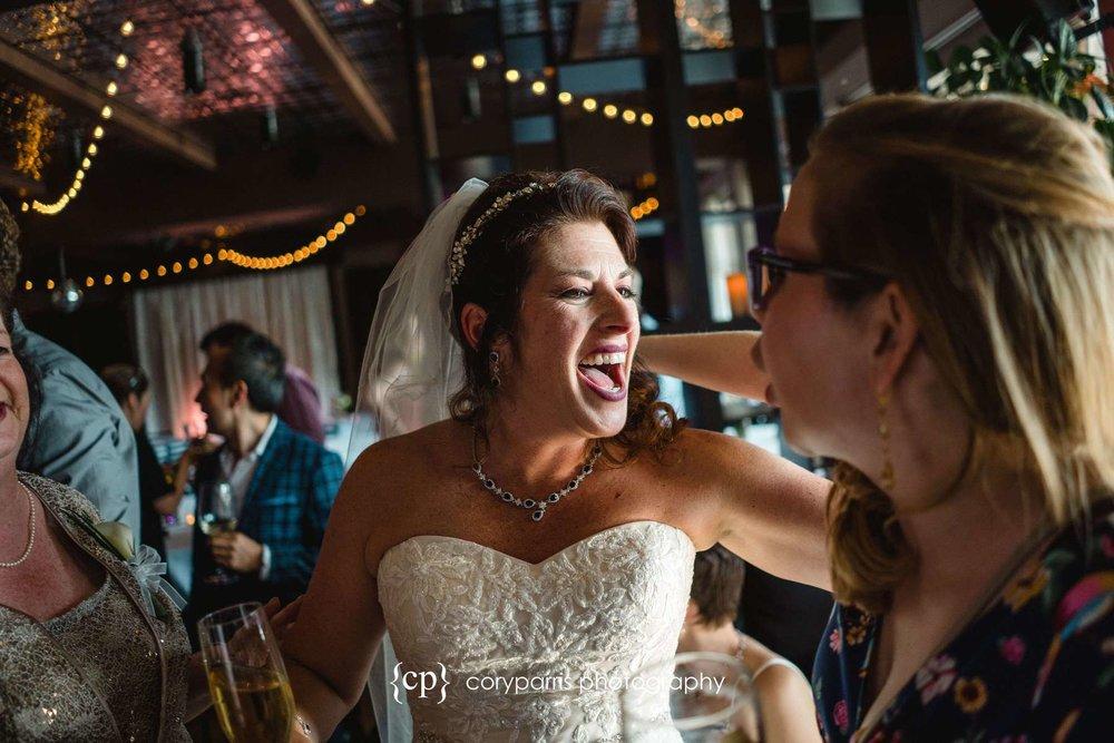410-The-Landing-At-Tyee-Wedding.jpg