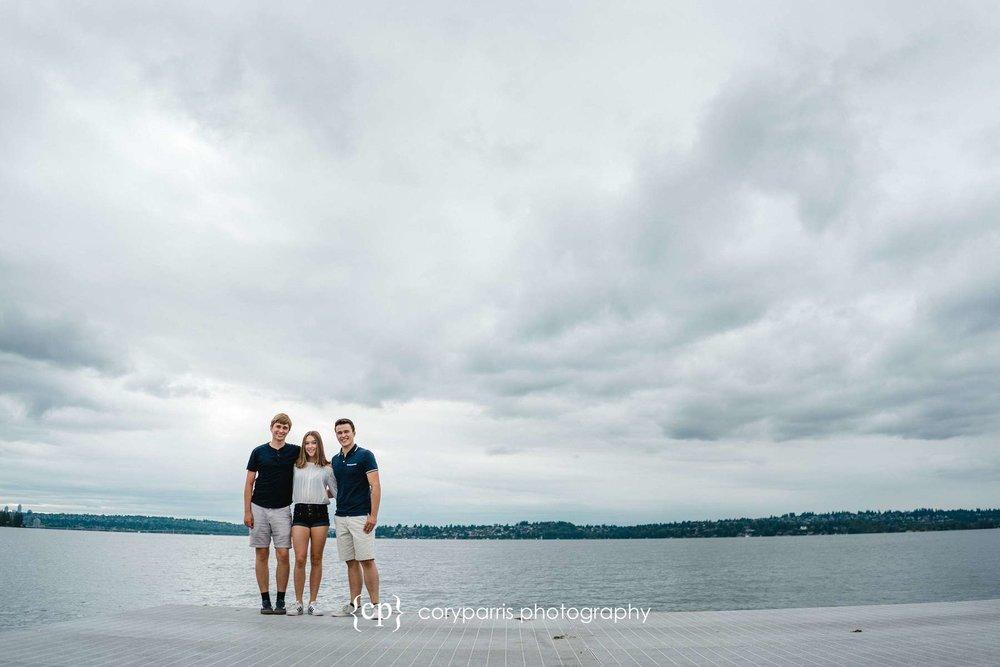 007-kirkland-family-portraits.jpg