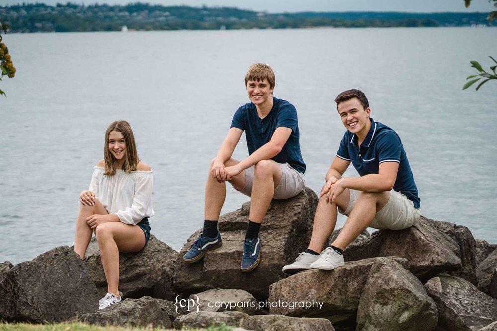 107-kirkland-family-portraits.jpg