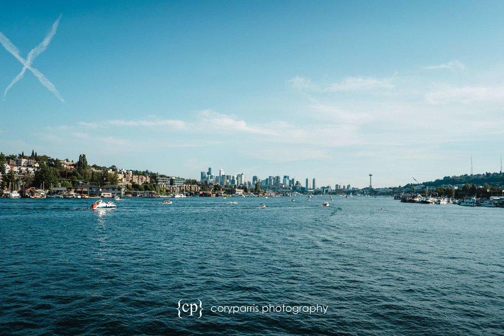 048-Skansonia-Wedding-Seattle.jpg