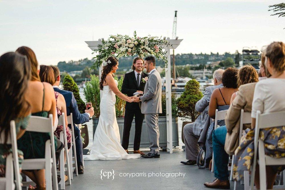 196-Skansonia-Wedding-Seattle.jpg