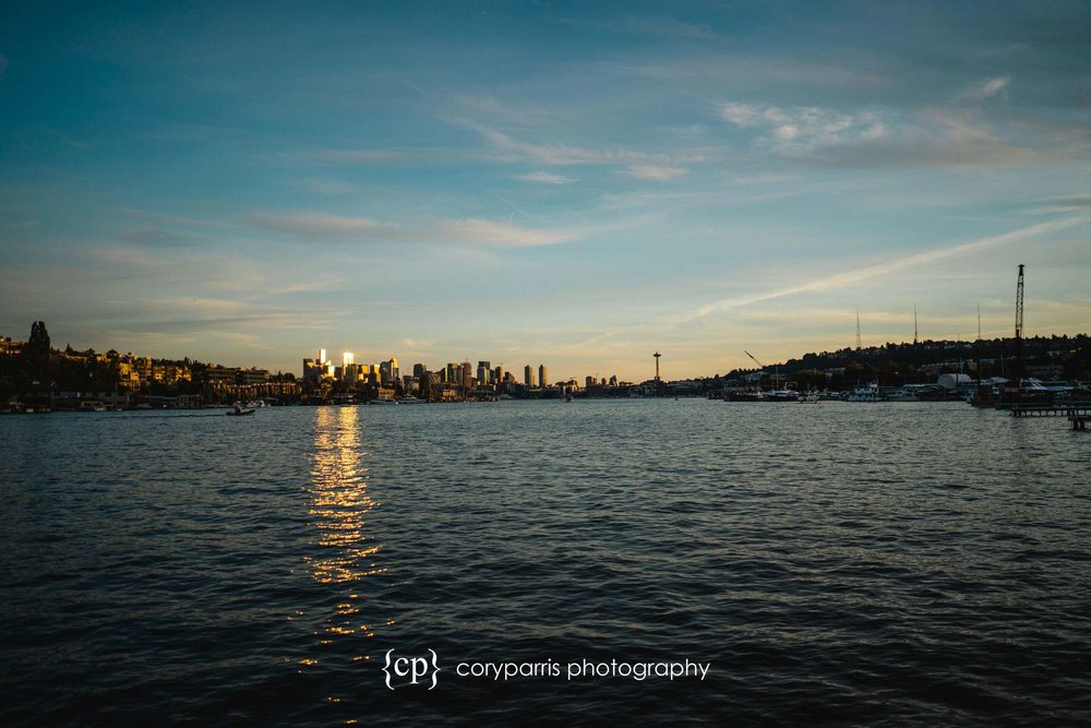 310-Skansonia-Wedding-Seattle.jpg