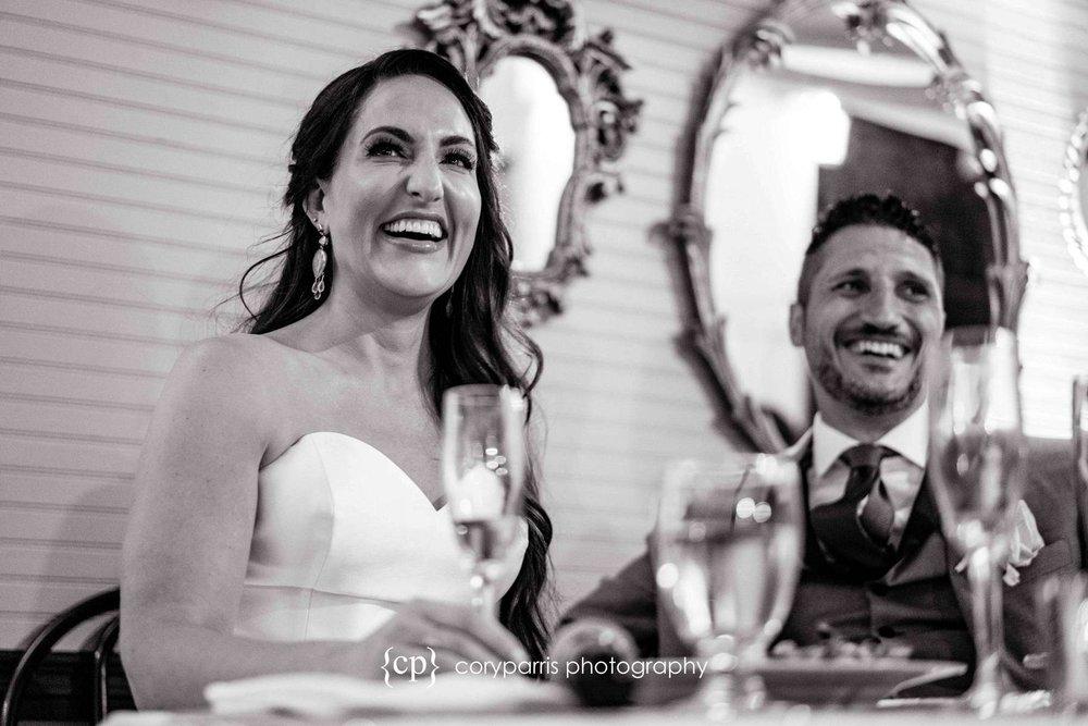 491-Skansonia-Wedding-Seattle.jpg