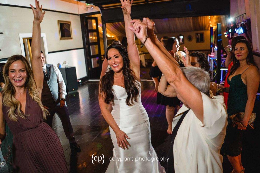 579-Skansonia-Wedding-Seattle.jpg