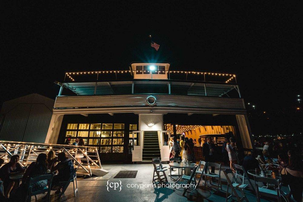 605-Skansonia-Wedding-Seattle.jpg