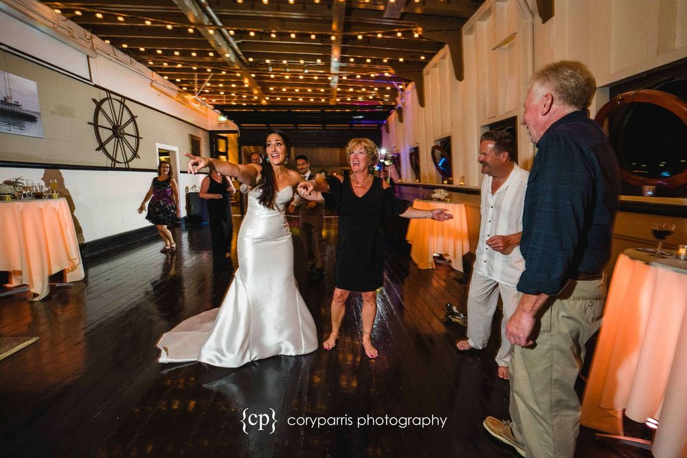 614-Skansonia-Wedding-Seattle.jpg