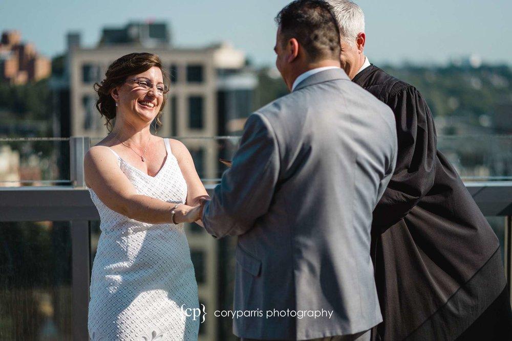 039-seattle-courthouse-wedding.jpg