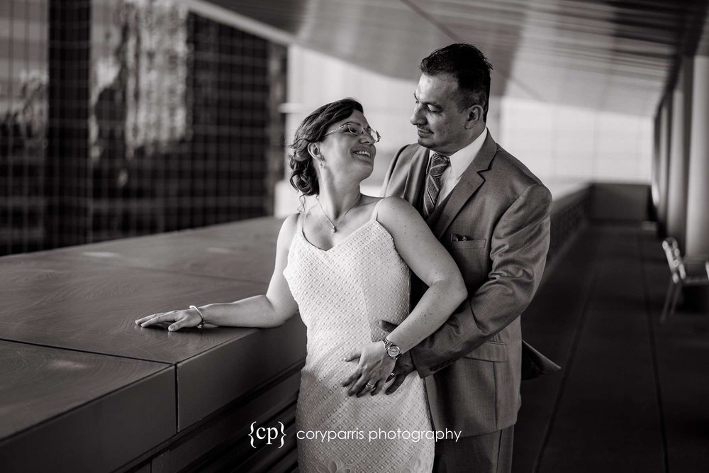 075-seattle-courthouse-wedding.jpg