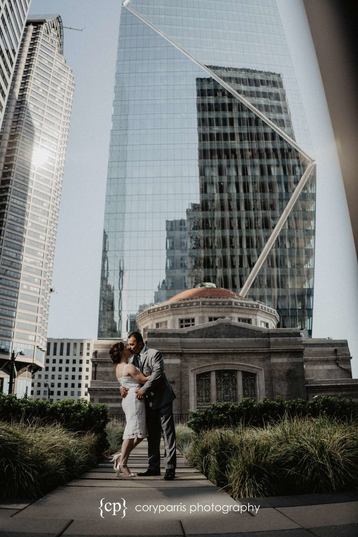 095-seattle-courthouse-wedding.jpg