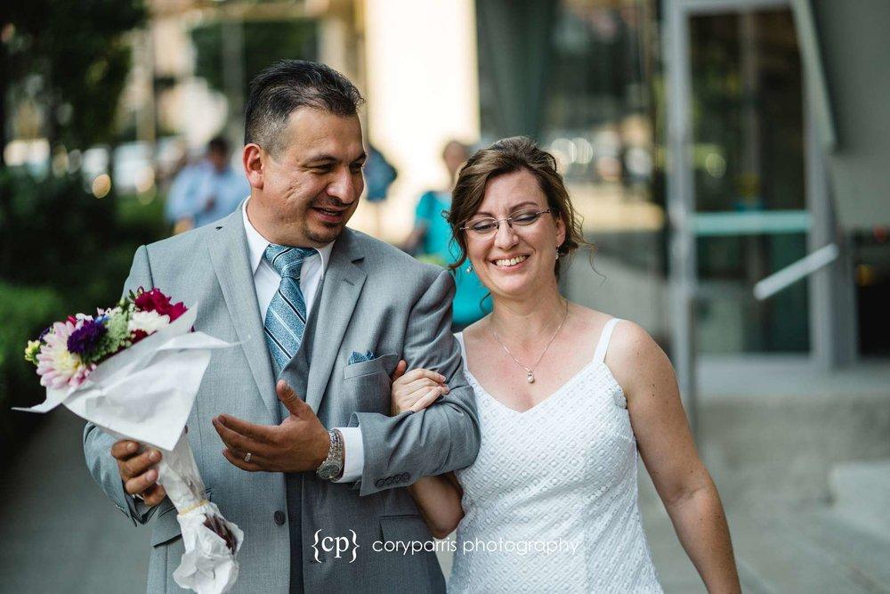 133-seattle-courthouse-wedding.jpg