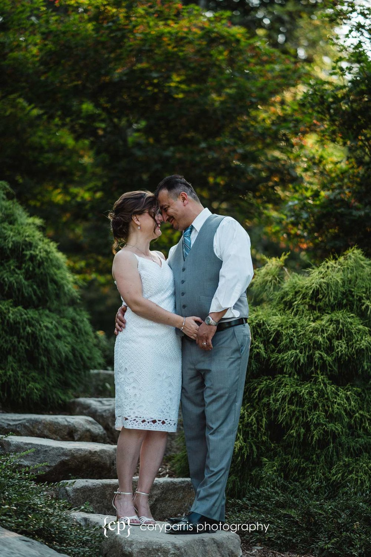 142-seattle-courthouse-wedding.jpg