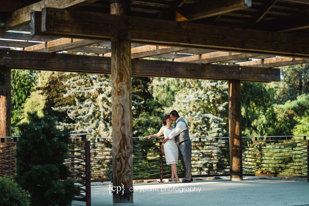 167-seattle-courthouse-wedding.jpg
