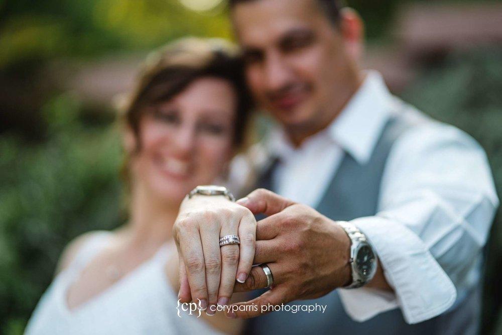 224-seattle-courthouse-wedding.jpg