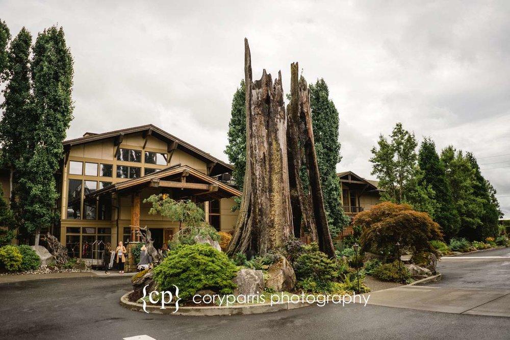 008-Willows-Lodge-Wedding-Woodinville.jpg