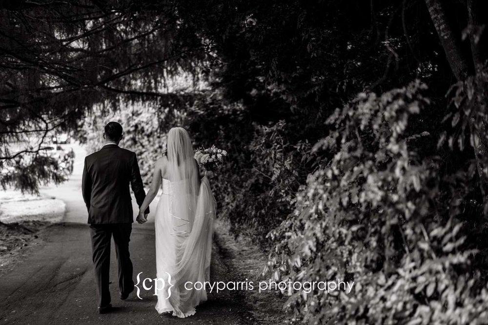 112-Willows-Lodge-Wedding-Woodinville.jpg