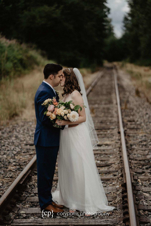 120-Willows-Lodge-Wedding-Woodinville.jpg