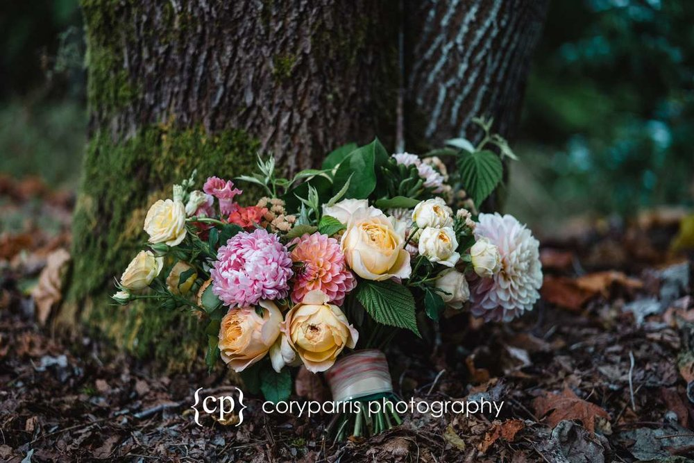 150-Willows-Lodge-Wedding-Woodinville.jpg