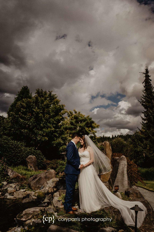 173-Willows-Lodge-Wedding-Woodinville.jpg