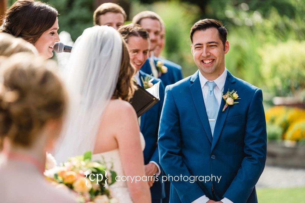 286-Willows-Lodge-Wedding-Woodinville.jpg