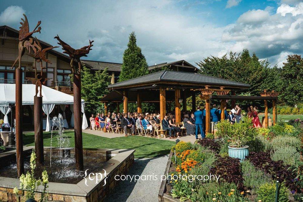 296-Willows-Lodge-Wedding-Woodinville.jpg