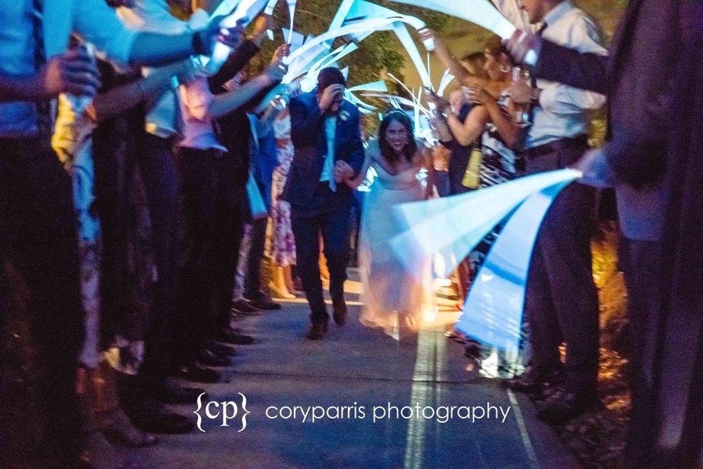 946-Willows-Lodge-Wedding-Woodinville.jpg