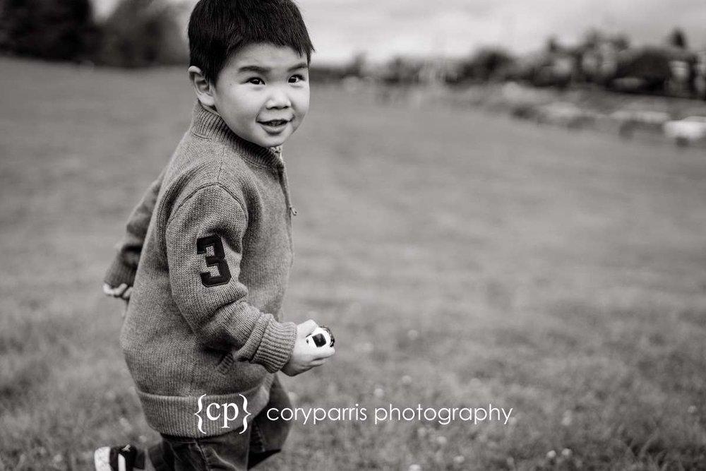 062-kirkland-family-portraits.jpg