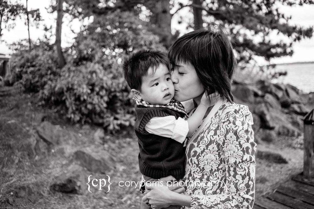 198-kirkland-family-portraits.jpg