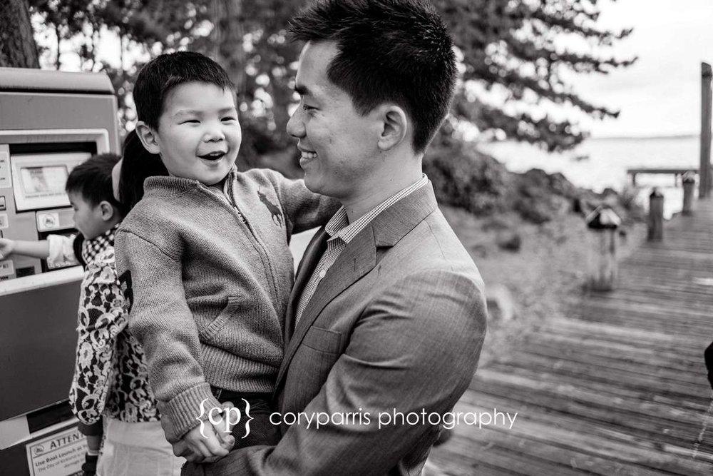 204-kirkland-family-portraits.jpg