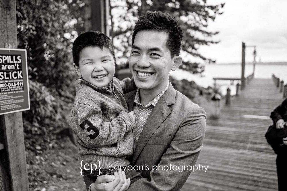 206-kirkland-family-portraits.jpg